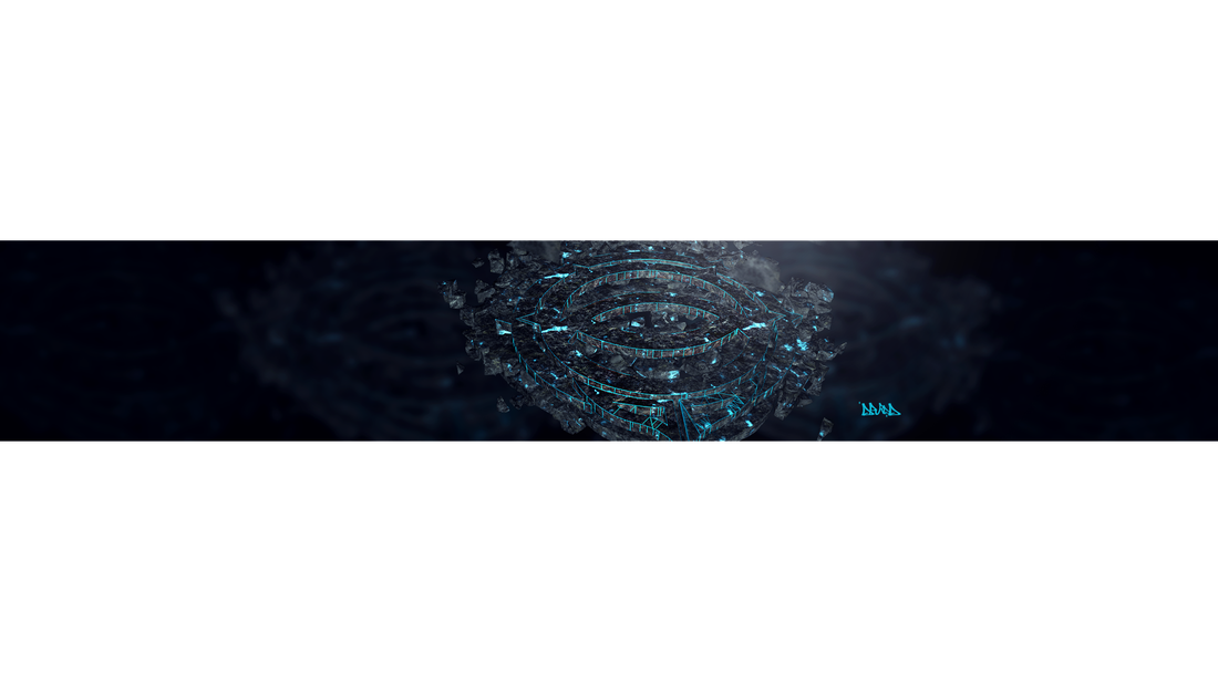 Obey Supremacy Youtube Banner | Dpurdd: gravitygallery.weebly.com/portfolio.html
